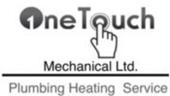 One Touch Mechanical - Plumbing and Heating Services in Richmond BC Canada